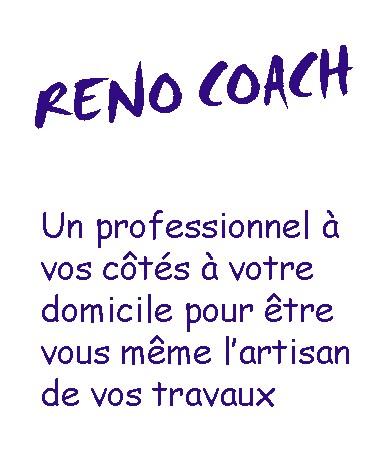 Reno coach